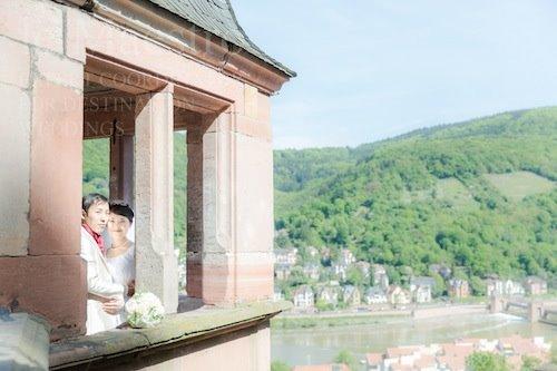 Heidelberg26
