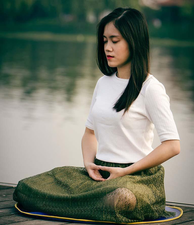 le minh phuong
