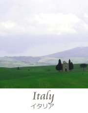 country-title-italy