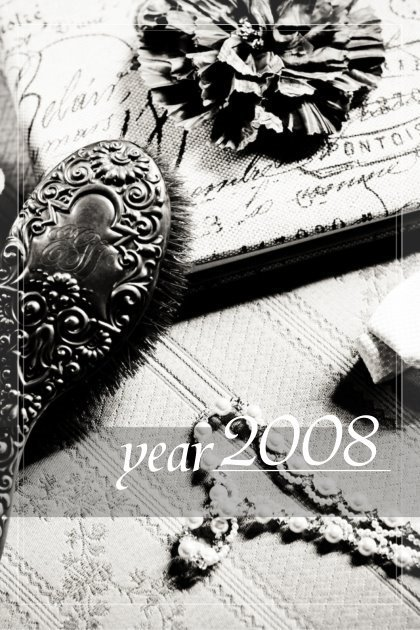 bc_logo_2008