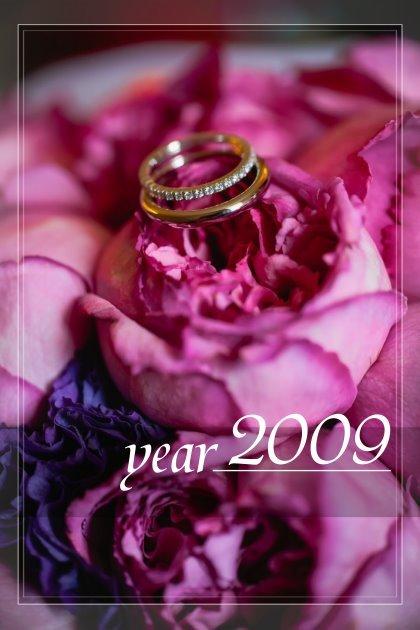 bc_logo_2009