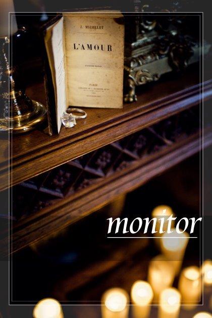 bc_logo_monitor