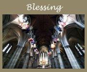 blessing_logo