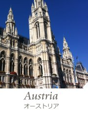 country-title-austria