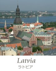 country-title-latvia