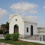 cyprus-ayianapa_sea