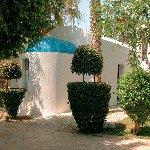 cyprus-limassol_sea