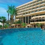 cyprus-limassol_stay