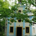 czech_churchkrumlov