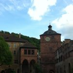 germany_heidelberg_castle