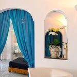 italy_marincanto_stay