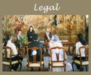 legal_logo