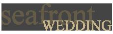 seafront_logo