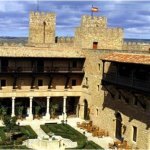 spain_siguenza