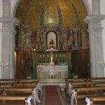 spain_torrepi_chapel
