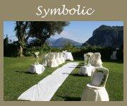symbolic_logo