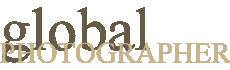 title_globalphoto