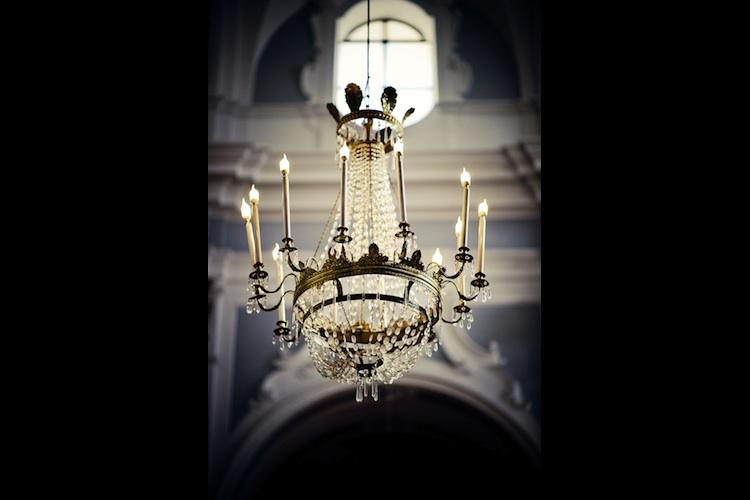 イタリア アマルフィ トロフィメナ教会9