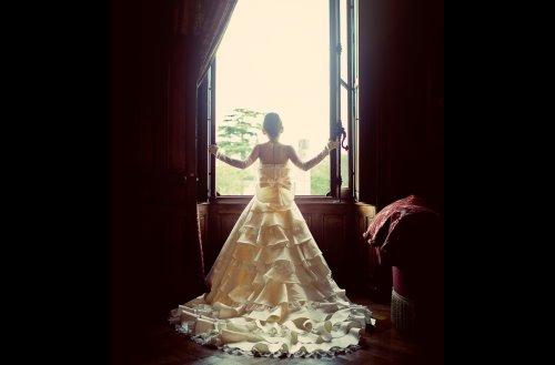 dress_top