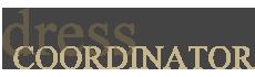 title_dresscoordinator