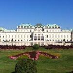 austria-belvedere