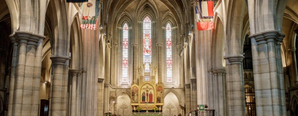 AmericanCathedral_01
