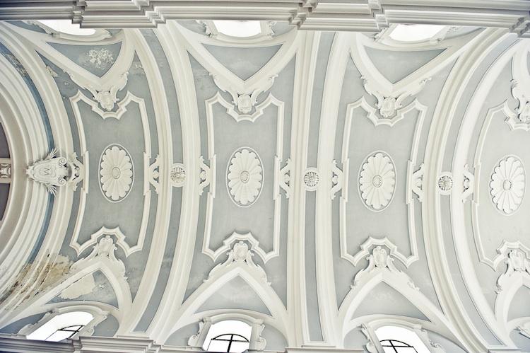 トロフィメナ教会 画像5