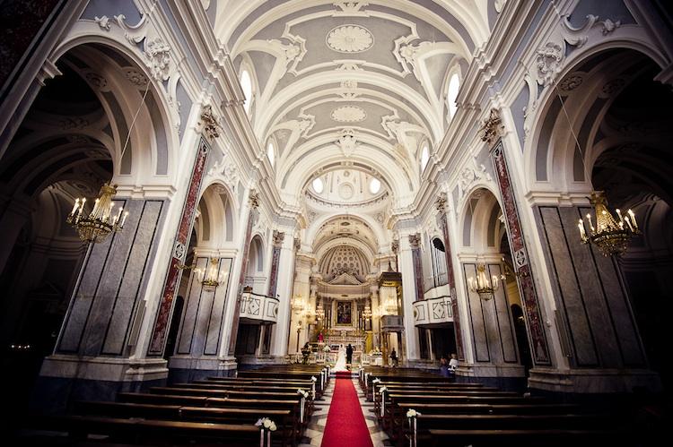 トロフィメナ教会 画像7