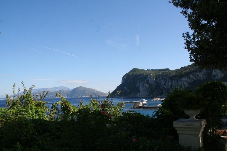 JK Capri 画像2