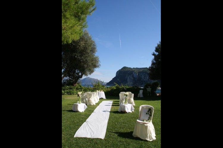 JK Capri 画像6