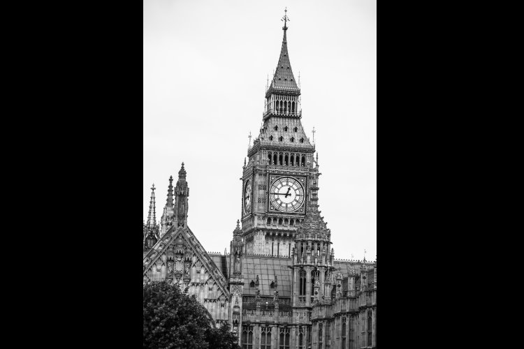 ロンドン・フォトセッション 画像0