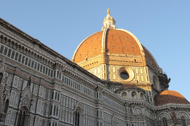 フィレンツェ・フォトセッション 画像3