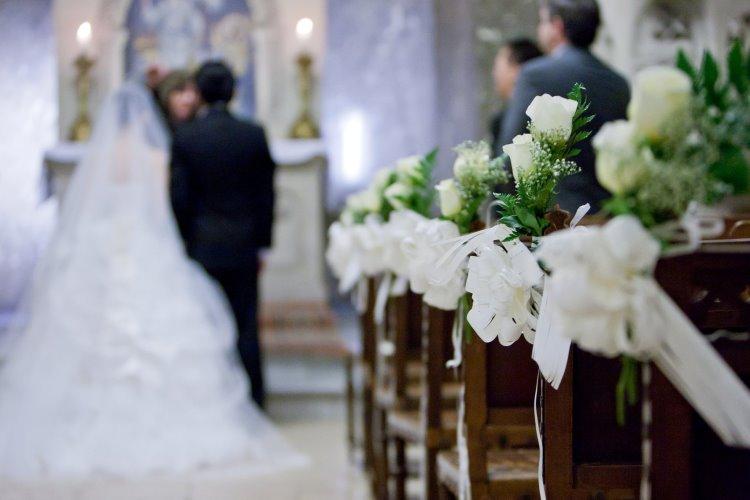 エバンヘリカ・アレマナ教会 画像2