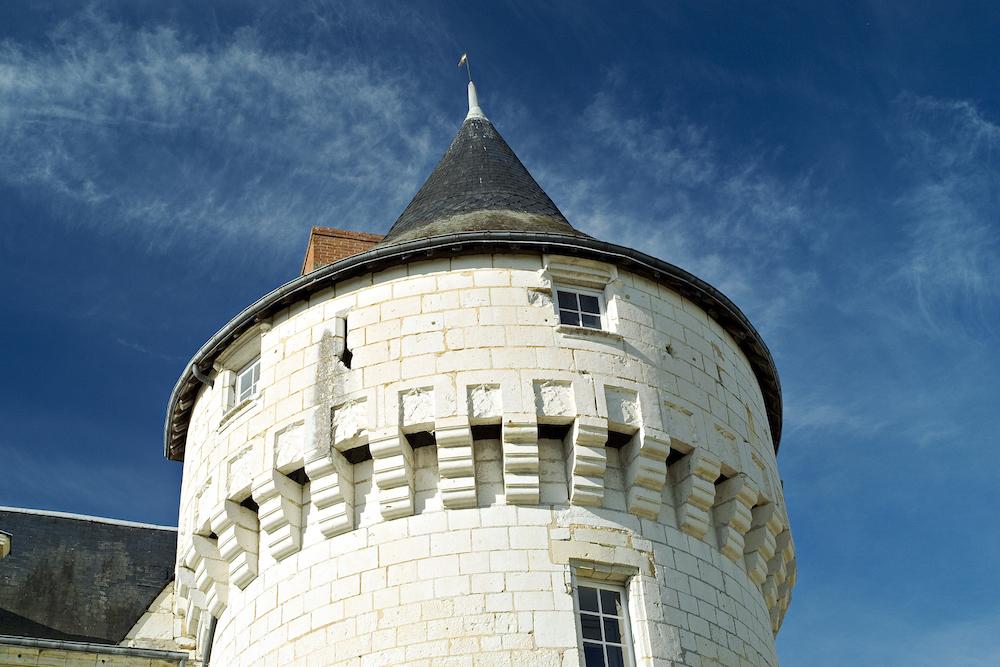 マルセー城 画像7