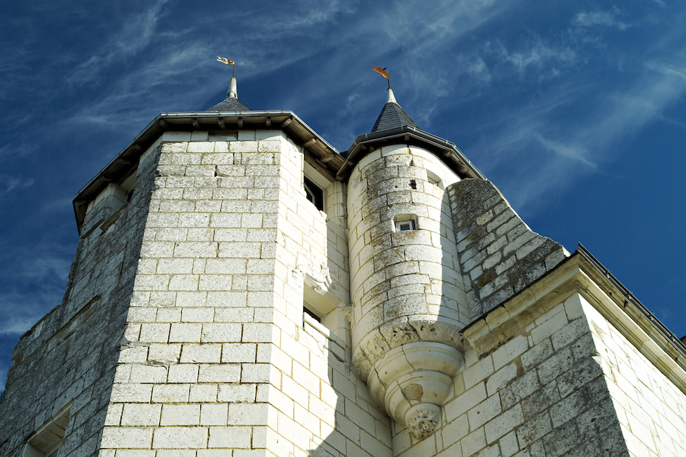 マルセー城 画像13
