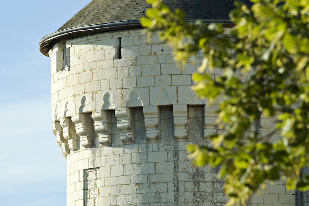 マルセー城 画像14