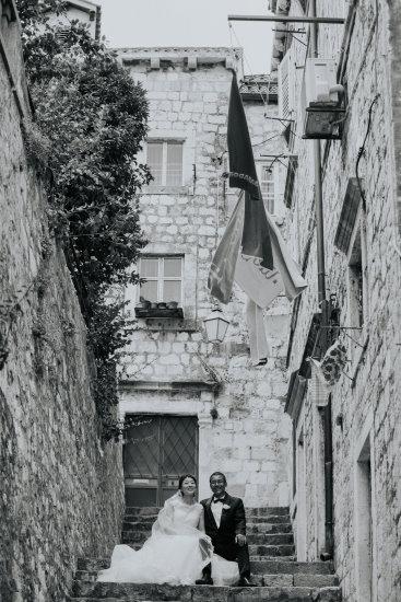 ベストカップル画像33