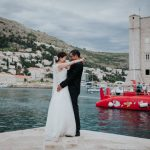 Photo-Session in Dubrovnik, Croatia