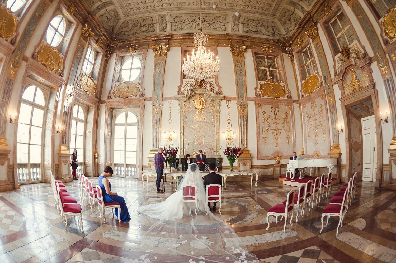 ミラベル宮殿 画像3