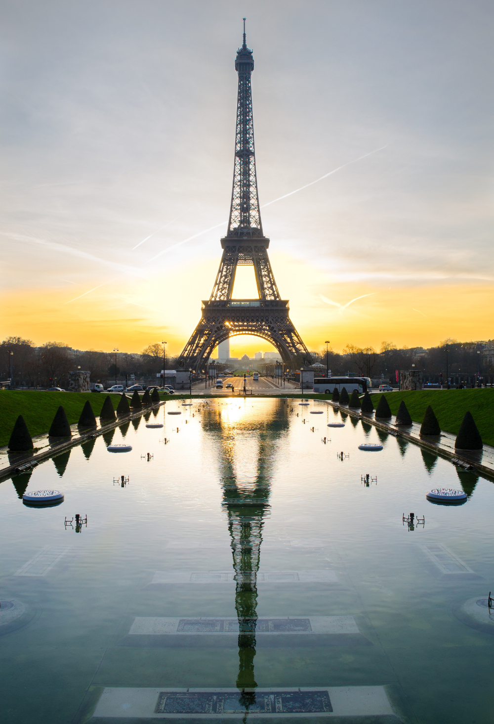 パリ フォトセッション 画像0