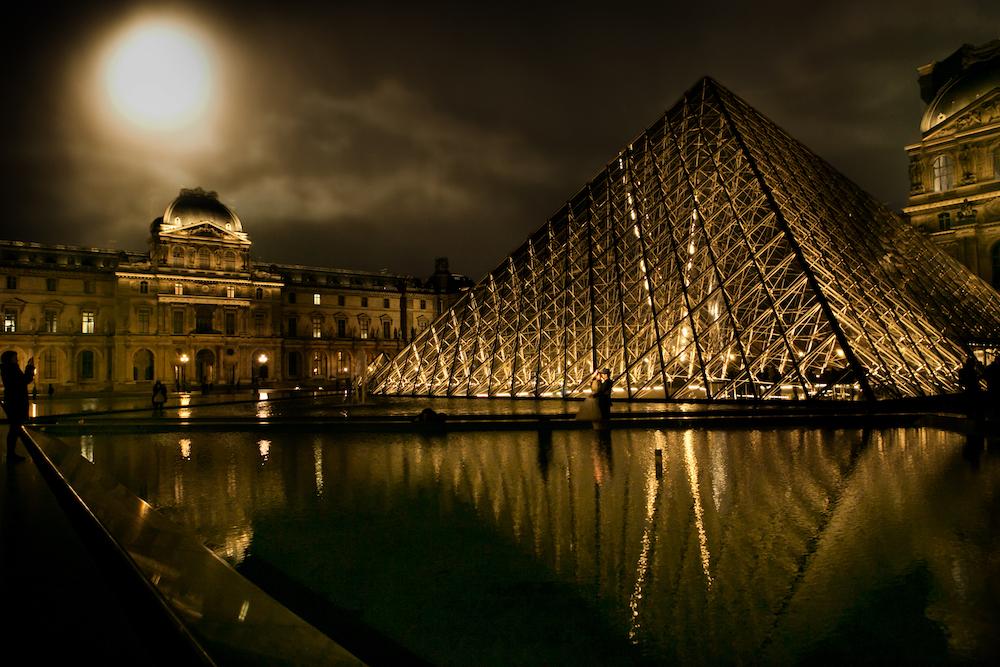 パリ フォトセッション 画像3