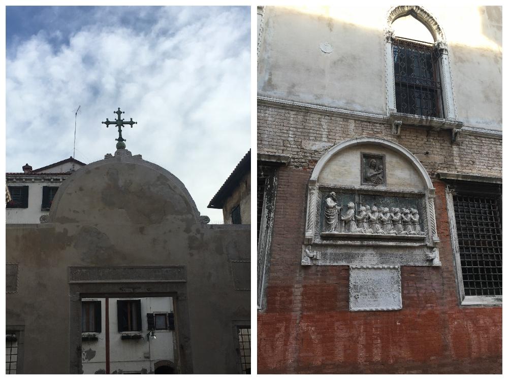 サン・ジョヴァンニ教会 画像1
