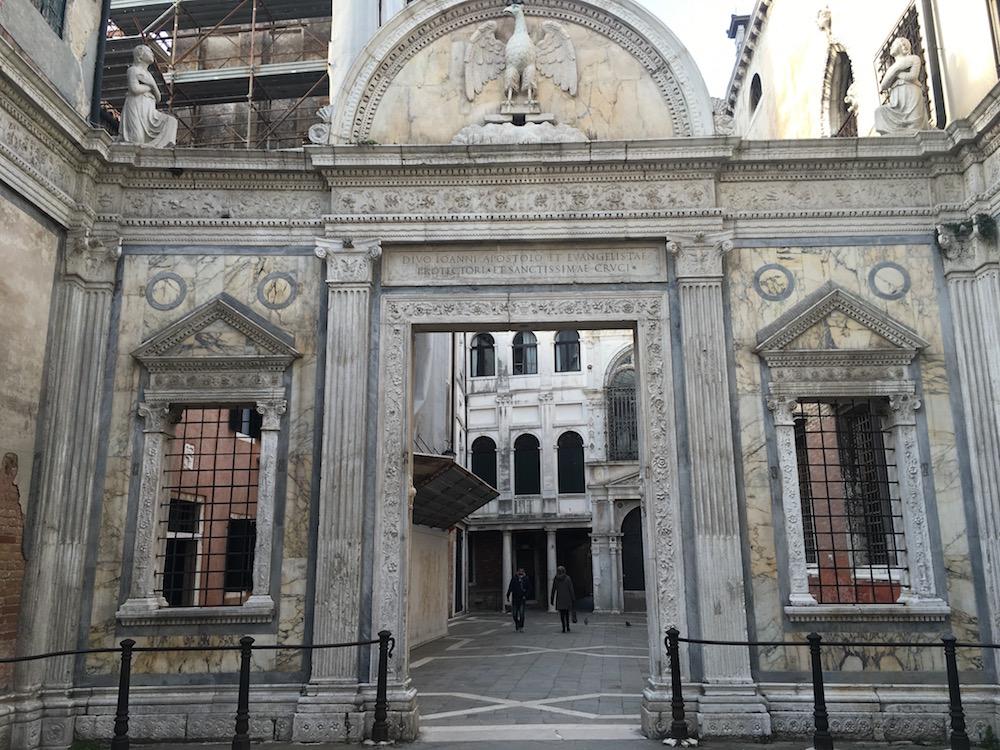 サン・ジョヴァンニ教会 画像0