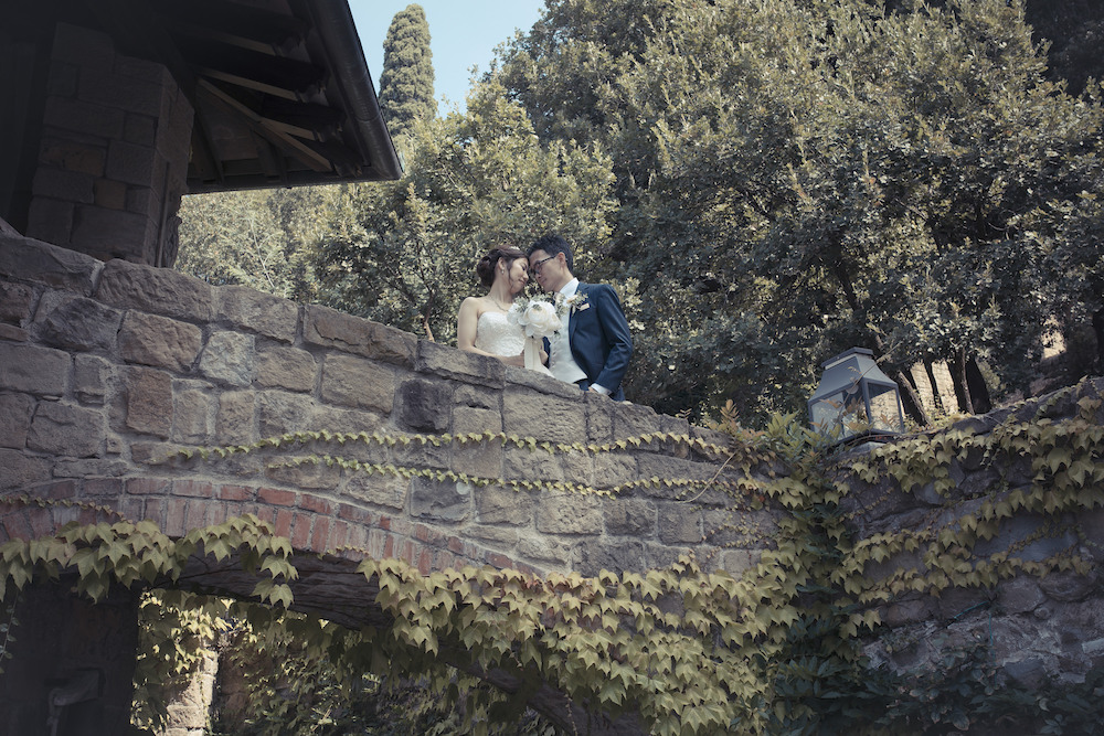 ベストカップル画像25